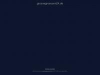 grossegroessen24.de