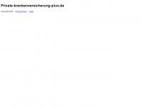 private-krankenversicherung-plus.de