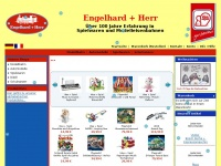 Engelhard-herr.de