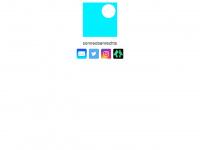 sonneobenrechts.de