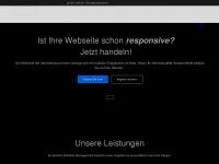 totallyweb.de