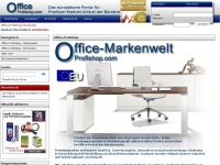 avery-zweckform-profishop.de
