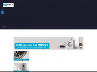 Musi24.de