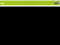 Ersatzteilonlineshop24.de