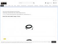 navigations-zubehoer.de