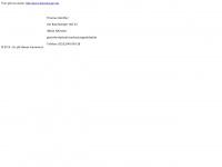 Exblogs.de