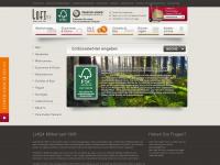Loft24.de
