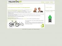 Nuwin.de