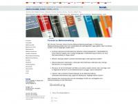markenanmeldung-formular.de