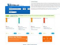 skireisen.de