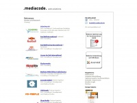mediacode.de