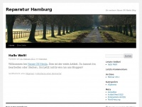 reparatur-hamburg.de