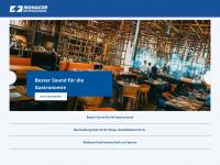 monacor-webshop.de