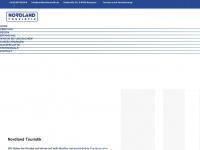 nordlandtouristik.com