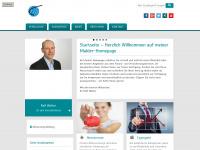 finanzkrisen-vorsorge.de