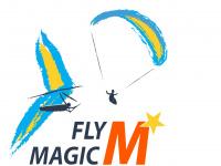 flymagic.de