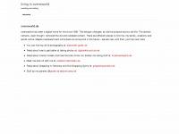 svensworld.de