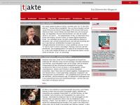 takte-online.de