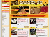 Beatillz.de