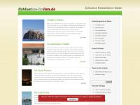 exklusives-italien.de