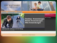 Vdv-software.de