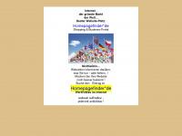 homepagefinder.de