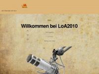 loa2010.de