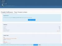 projekt-hoffmann.de