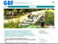 bildungszentrum-floristik.de
