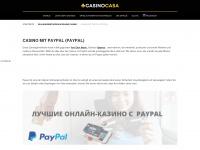 spielhaus-holz-kunststoff.de