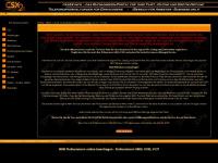 csx24.info