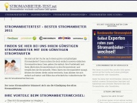 stromanbieter-test.net