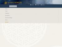 ka-gold-jewelry.com