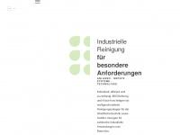reitec-online.de