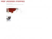 lazzeroni.de