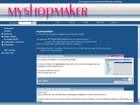 myshopmaker.de