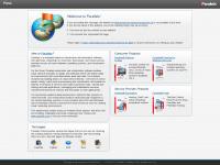 deutsches-internetverzeichnis.de