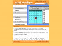 geos-infobase.de