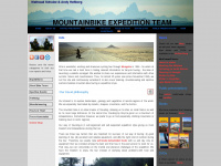 mountainbike-expedition-team.de