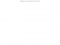 pagerank-x.de