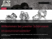 schoenmann.at