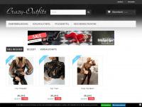 crazy-outfits.de