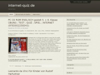 internet-quiz.de
