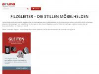 filzgleiter.de