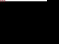 Autogas-profit.de