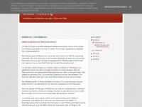 global-travelling.blogspot.com