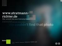 stratmann-richter.de