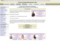 flat-coated-retrievers.de