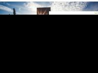 beeteinfassung welche m glichkeiten. Black Bedroom Furniture Sets. Home Design Ideas