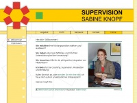 supervision-knopf.at